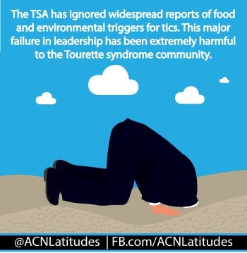 tourettes syndrome essay History of tourette syndrome characteristics of tourette syndrome causes of tourette syndrome how common is tourette syndrome diagnosis of tourette syndrome.