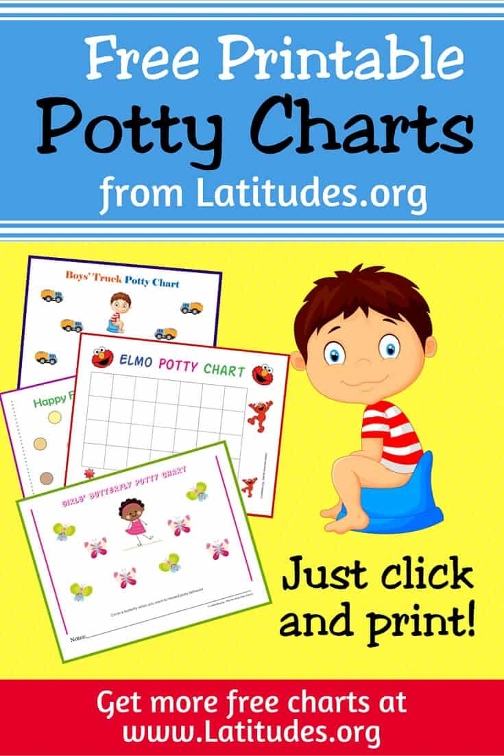printable potty training charts for boys and girls acn printable potty training charts for boys and girls acn latitudes
