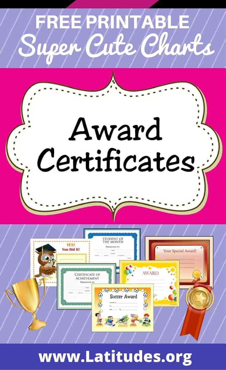Personalized Teacher Appreciation Gift Plaques - DIY Awards