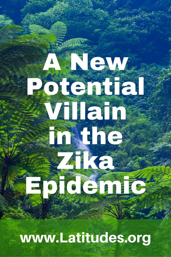 A New Potential Villain in the Zika Epidemic Pinterest (2)