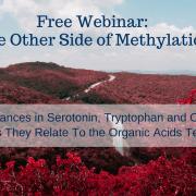free-webinar_-the-other-side-of-methylation