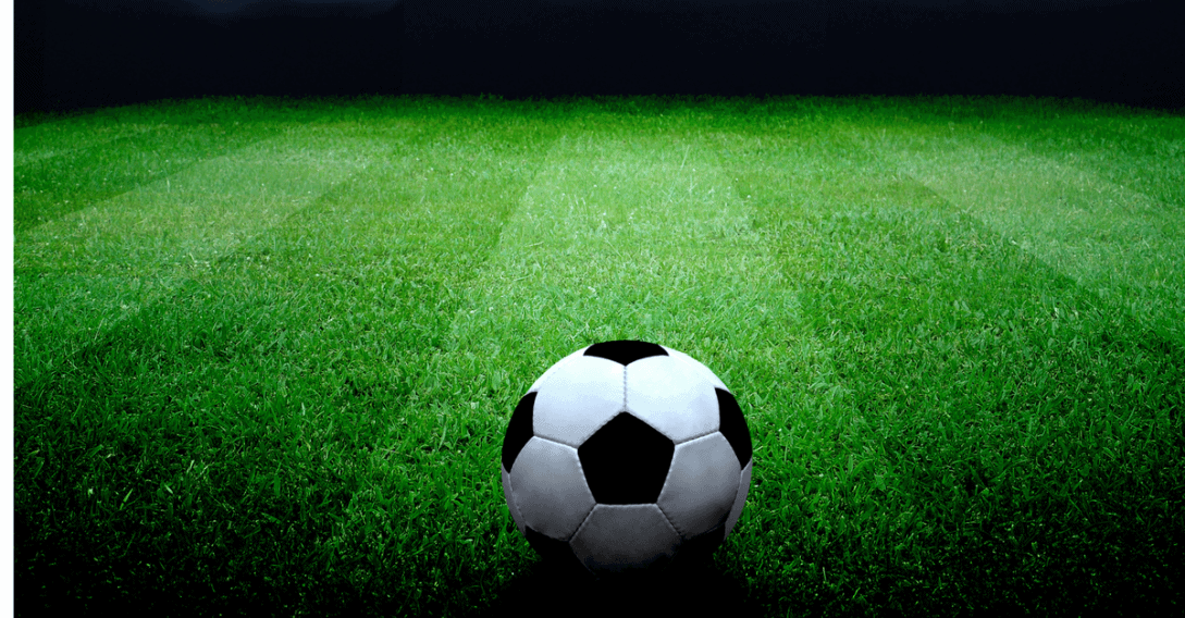Are your kids playing on synthetic turf (1)